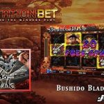 BERMAIN MESIN GAME JUDI SLOT DI JOKER123 GAMING