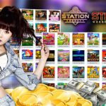 BANDAR AGEN JOKER123 JUDI GAME SLOT INDONESIA